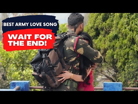 Video Latest Garhwali- Hindi Song Fusion | Indian Army Love Story | Somesh Gaur Ft. Ruchika Kandari download in MP3, 3GP, MP4, WEBM, AVI, FLV January 2017