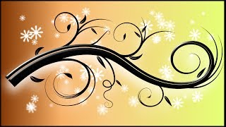 "Inkscape Vector Tutorial   Inkscape Flourishhttp://www.simpletutorials.net/This Inkscape flourish tutorial will be similar to my last one. However, I attempt to shorten the time in this particular tutorial video. There are some things you see in the final product that you will not see in my video. However, how to create these parts of the final product can be found and other videos including the beginners series and my previous Inkscape flourish tutorial which is located here http://www.youtube.com/watch?v=t8ofPJ9XPGsPlease ""Like"" my Inkscape flourish tutorial if you enjoyed watching it and maybe if you learn something. Also, please subscribe if you want to see similar videos like this.As always, you'll find the free and great vector drawing tool at Inkscape.orgSee more tutorials at http://www.simpletutorials.net/http://www.youtube.com/watch?v=6L71E2fAzqM"