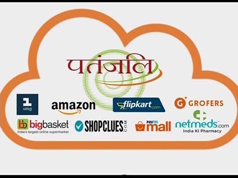 Haridwar se Har dwar tak Online