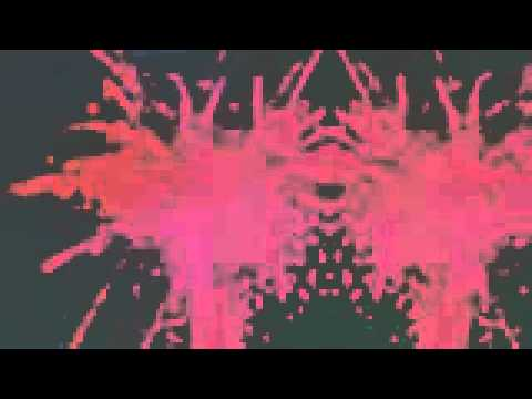Hillsong-UNITED-A-Million-Suns-Lyric-Video