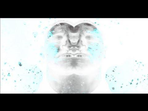 ZERO THEOREM - RORSCHACH (Official Video)
