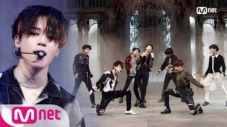 Video 방탄소년단 - FAKE LOVE (BTS - FAKE LOVE) │BTS COMEBACK SHOW 180524 180524 MP3, 3GP, MP4, WEBM, AVI, FLV Agustus 2018