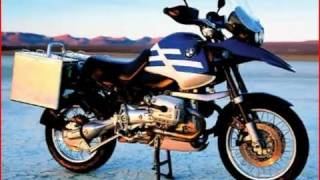 6. Clymer Manuals BMW R850 R1100 R1150 R1200C Oilhead Shop Service Repair Maintenance Manual Video