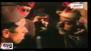 Humor Fierak -nder Vite 1988 - MP4 360p_9049.mp4