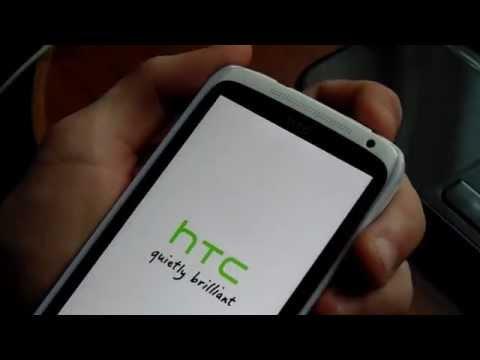 Smart htc инструкция фотка