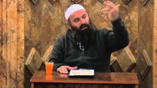 Feja Islame nuk është pronë vetëm e Hoxhallarëve, kontribo edhe ti për këtë fe - Hoxhë Bekir Halimi