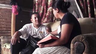 Video PELICULA CRISTIANA LA TRANSFORMACION DEL PASTOR Y EVANGELISTA OSCAR ABEL 1 MP3, 3GP, MP4, WEBM, AVI, FLV Oktober 2018