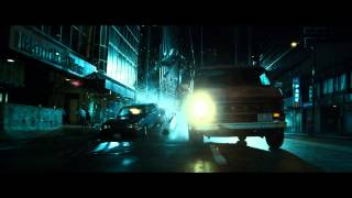 Nonton Underworld Awakening   Trailer Film Subtitle Indonesia Streaming Movie Download