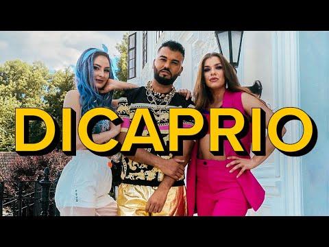 HERCEG x DÉR HENI x NEMAZALÁNY - DiCaprio [2019]