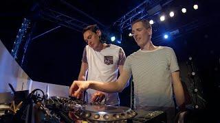 Aftermovie Najaarsbeats Bodegraven 2015