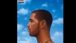 Drake - Furthest Thing