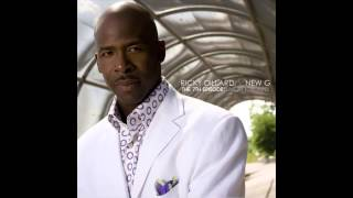 Ricky Dillard&New G - The Light