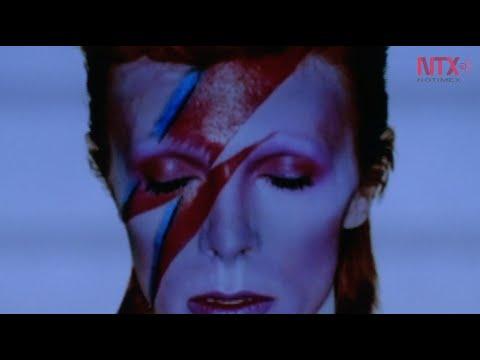 """Duffy/Bowie 5 sessions"" llega a México"