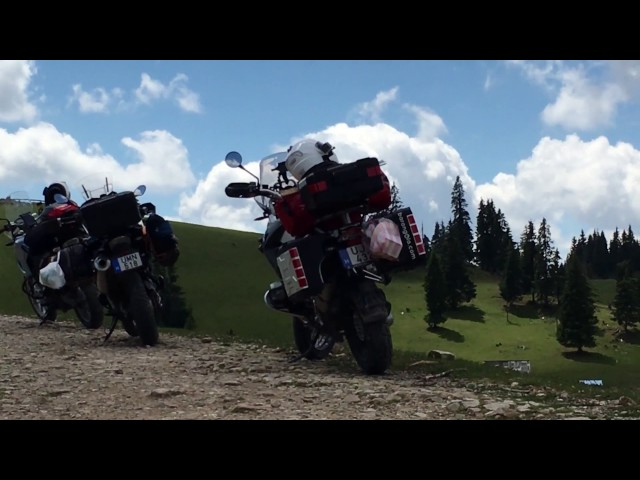 Bihar-satras-motoros