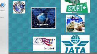 Atlanta  Freight Forwarders