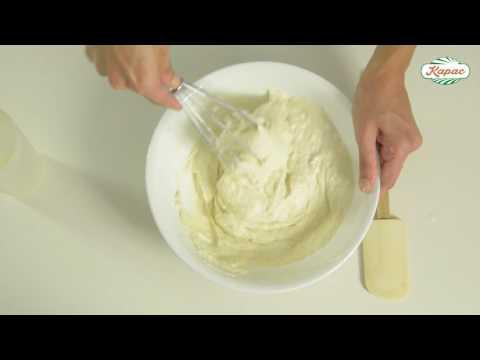 Premezcla para pan