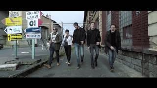 Broken.45 - Dead End [Official Video]