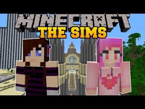 the sims build 2 dating relationships Menyelesaikan tugas the sims freeplay.