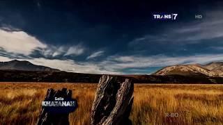 Video Setiap Amalan Menembus Langit ~ KHAZANAH 19 Juni 2017 MP3, 3GP, MP4, WEBM, AVI, FLV Februari 2018