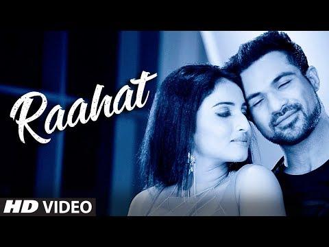 Raahat | Mohammed Irfan | Jonita Gandhi | Ashish-Vijay