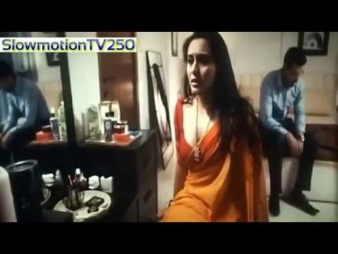 Video rani mukarji hot and sexy boobs download in MP3, 3GP, MP4, WEBM, AVI, FLV January 2017