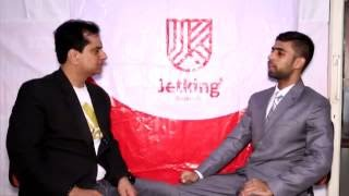 What does Kunal have to reveal about his Jetking experience? For More Info Visit: http://www.jetking.com/