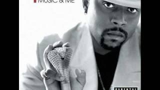 Nate Dogg - I Pledge Allegiance (feat Pharoahe Monch)