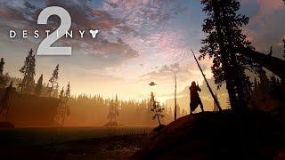 Видео к игре Destiny 2 из публикации: Релизный трейлер Destiny 2