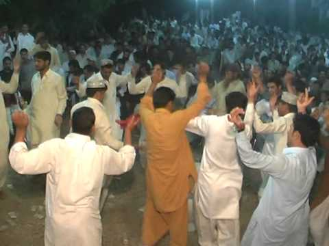 Video tanoli waqas ahmed marriage habibabad sherwan abbottabad download in MP3, 3GP, MP4, WEBM, AVI, FLV January 2017