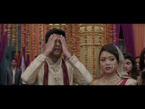 Chinese-Bhasad--Official-Trailer--Voot-Originals