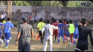 Video (VIDEO) Persib U-21 vs Bareti FC - Final Piala Bupati Subang 2015 MP3, 3GP, MP4, WEBM, AVI, FLV Maret 2019