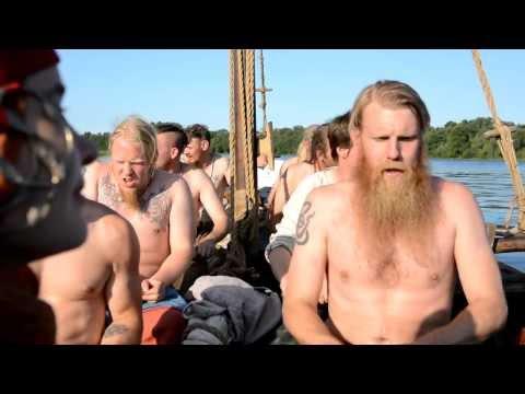 Ladoga Fest 2013 // Ладога 2013 (видео)
