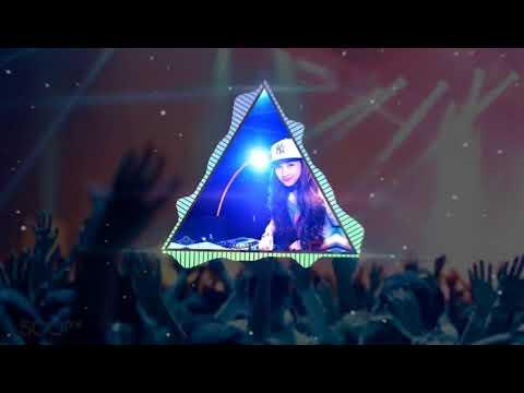 Gọi tên em trong đêm (remix) - Thời lượng: 3:03.