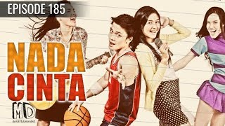 Nonton Nada Cinta   Episode 185 Film Subtitle Indonesia Streaming Movie Download