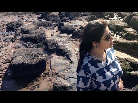 Aamar Porano | Full Video |  Anindita | Rabindra Sangeet