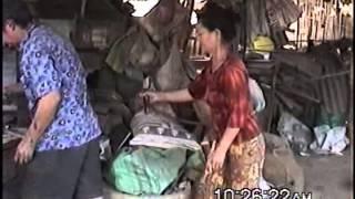 zos-vaj-loog-tsua-39-hmong-wat-tham-krabok-