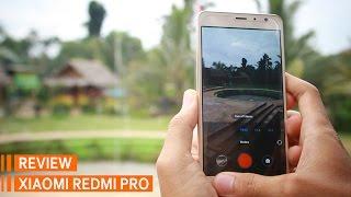Video Review Xiaomi Redmi Pro : Budget Smartphone Dengan Dual Kamera Utama MP3, 3GP, MP4, WEBM, AVI, FLV Oktober 2018