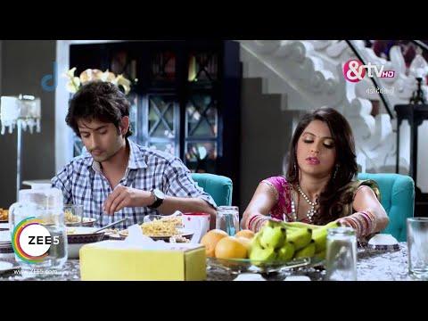 Badii Devrani - Episode 43 - May 27, 2015 - Best S