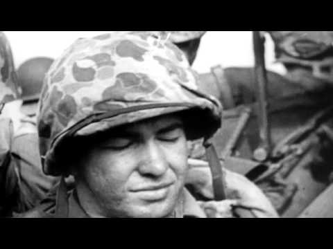 Wartorn 1861 - 2010 Trailer (HBO)