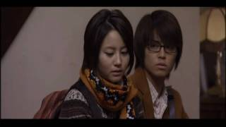 Nonton Mirai   Naomi  Memoirs Of A Teenage Amnesiac    Fanvid Wmv Film Subtitle Indonesia Streaming Movie Download