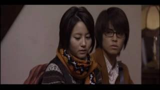 Nonton Mirai   Naomi  Memoirs Of A Teenage Amnesiac    Fanvid Wmv Film Subtitle Indonesia Streaming Movie Download