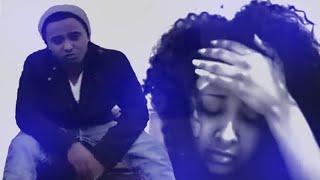 Elio Ft Feven  - Mengedegna New Ethiopian Music 2015 (Official Video)
