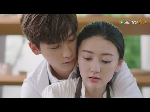 Luckily She got pregnant by a Rich Guy || PART - 1 || CDrama2020 || KDrama Entertainment