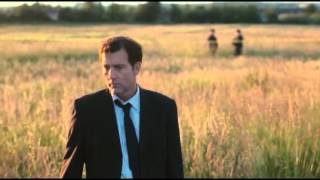 Nonton Clive Owen on IRA Thriller 'Shadow Dancer' Film Subtitle Indonesia Streaming Movie Download