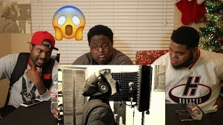 Video 16 YEAR OLD KILLS PANDA REMIX!!! (REACTION) | Iamtherealak MP3, 3GP, MP4, WEBM, AVI, FLV Juni 2018