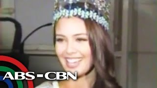 What's Next For Megan Young After Miss World Reign
