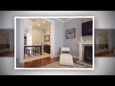 St Louis Home For Sale   724 Shenandoah Ave, Saint Louis, MO 63104