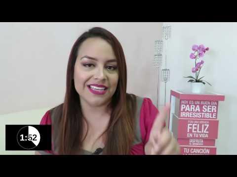 Actividades Sexuales con RIESGO de EMBARAZO |  ¿Puedo quedar embarazada? | Silviad8a
