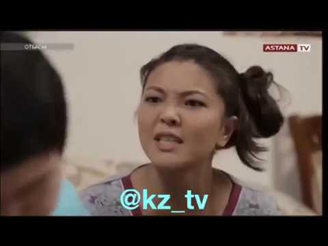 Кащакстанские Жоны - DomaVideo.Ru