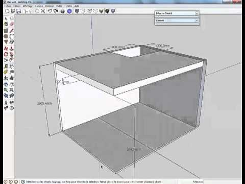 Optimising stairs with Stair Designer software
